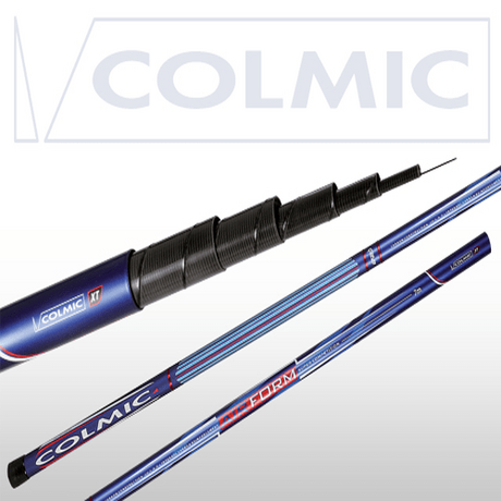 Colmic AIRFORM / 6m