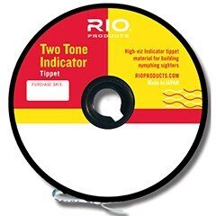 RIO TWO TONE INDICATOR 4X