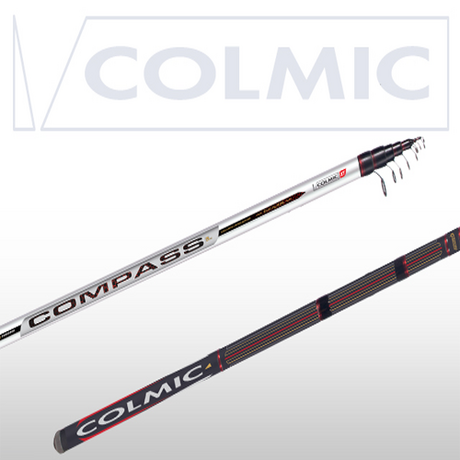 COLMIC COMPASS 6m