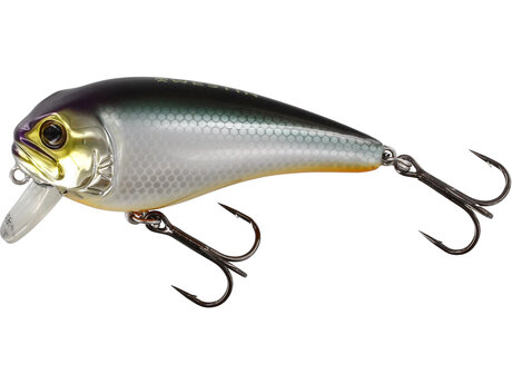 WESTIN FATBITE CRANKBAIT Mean Machine 8cm