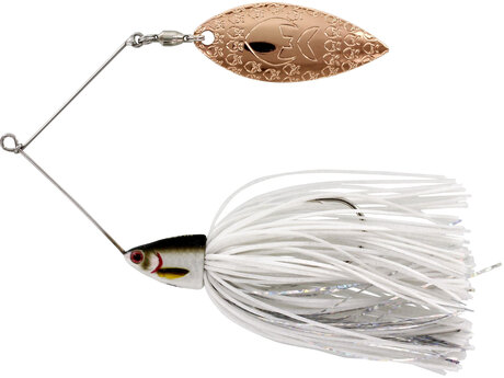 WESTIN MONSTERVIBE (WILLOW) Lively Roach 23g