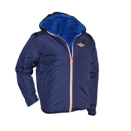 COLMIC ROYAL JACKET L