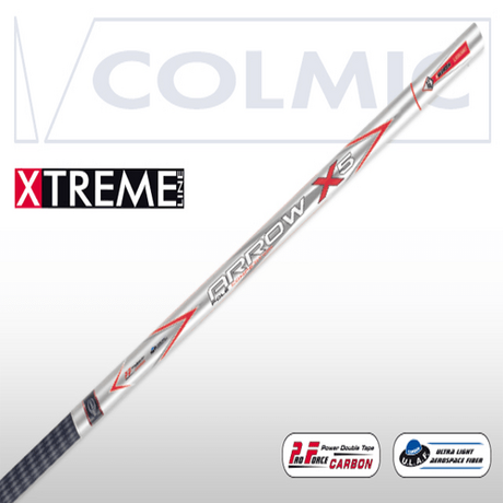 Colmic ARROW / 7m-