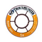 TROUTHUNTER NYLON 5X