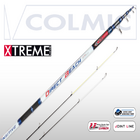 COLMIC DIRECT BEACH 4.85m