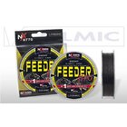 COLMIC AT70 – FEEDER PRO 0.168